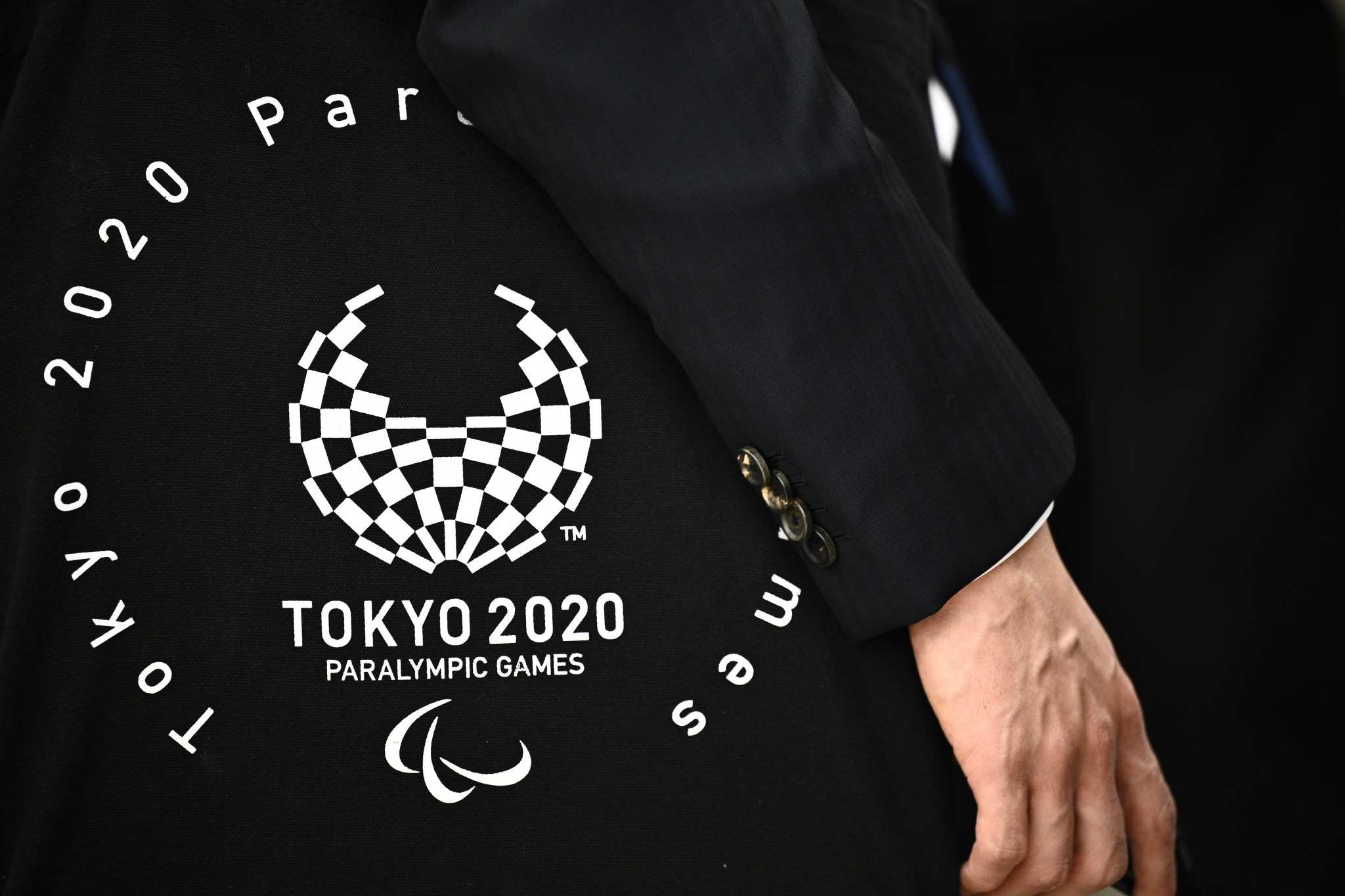 International Paralympic Committee launches Tokyo 2020 anti-doping webpage