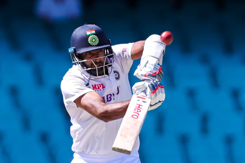 Ashwin and Root headline nominees for men's ICC monthly award