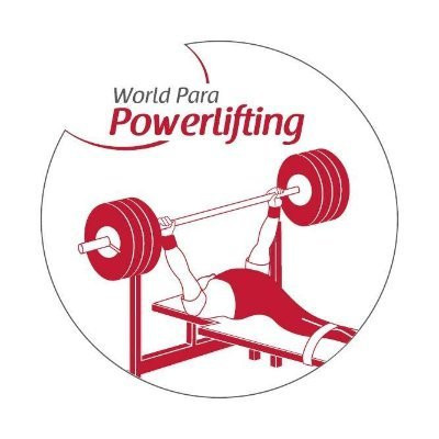 Duman claims gold at World Para Powerlifting World Cup