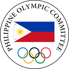 Philippine Olympic Committee to hold conference on women's leadership in sport