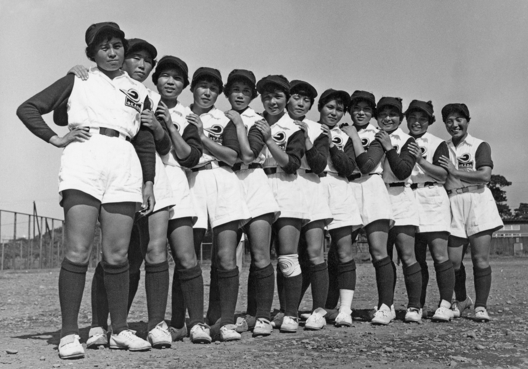 WBSC Integrity Unit to run courses focused on women's baseball and gender equality