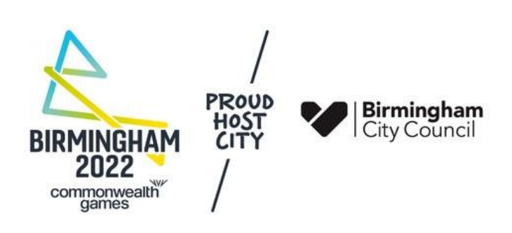 Birmingham City Council details final £2 million investment of Commonwealth Games community funding
