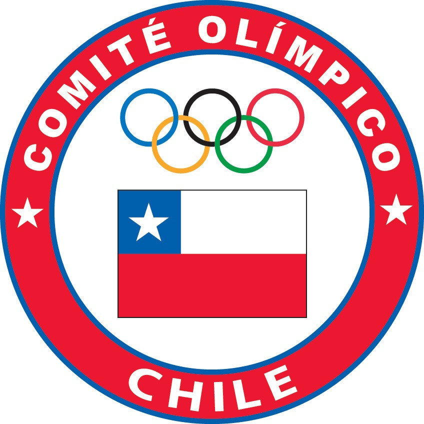 """Chilean Olympic Committee launches """"More Female Athletes"""" campaign"""