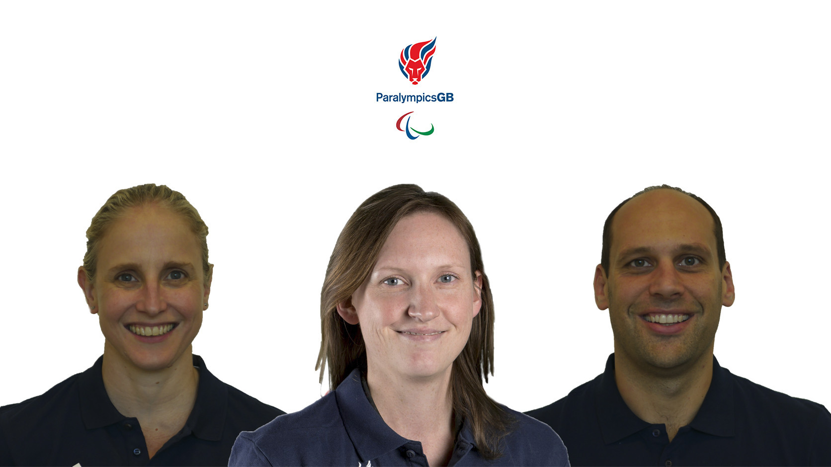 Paralympic champion Cunningham named Britain's Deputy Chef de Mission for Beijing 2022