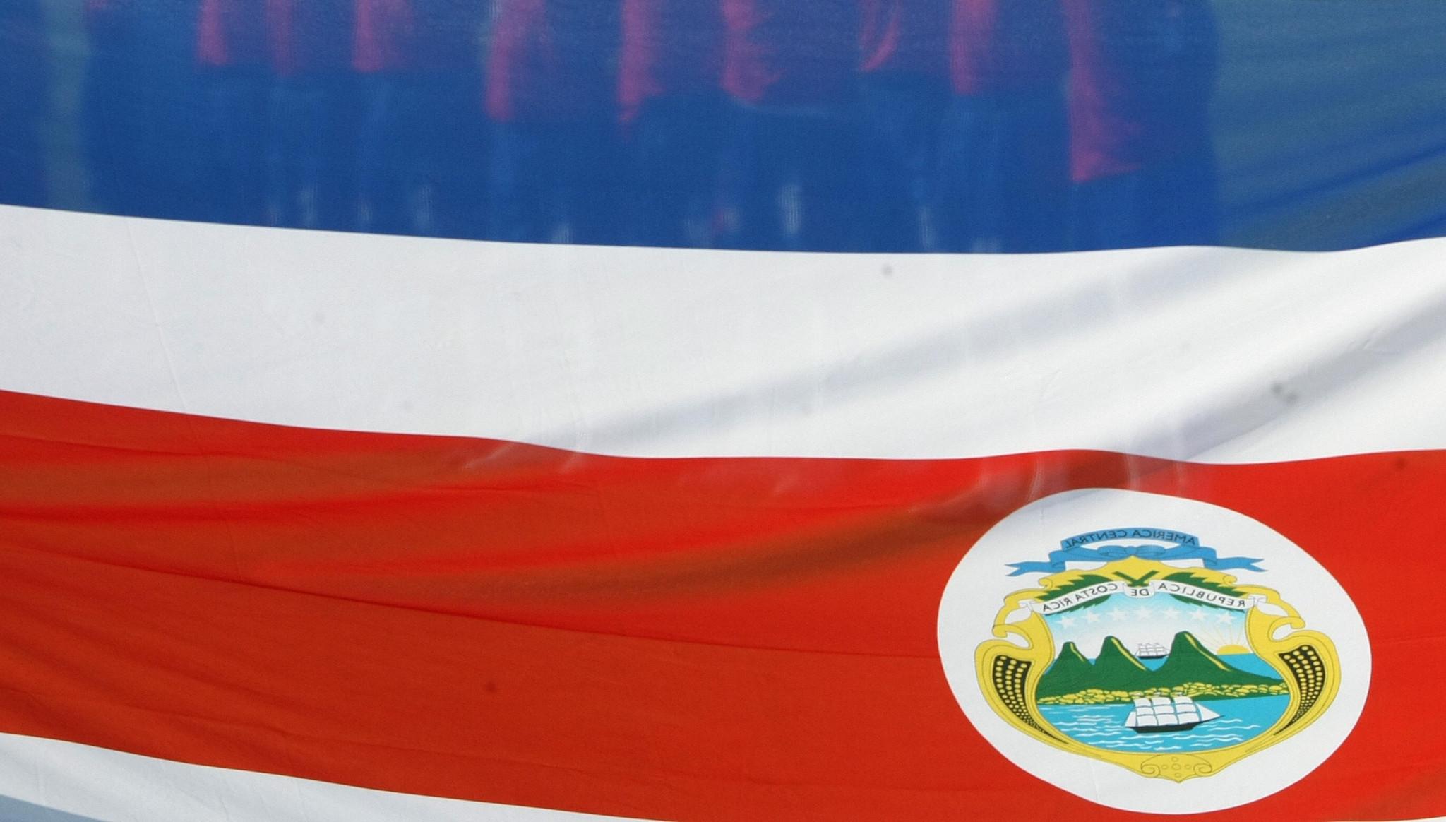 Costa Rica gains full World Lacrosse membership