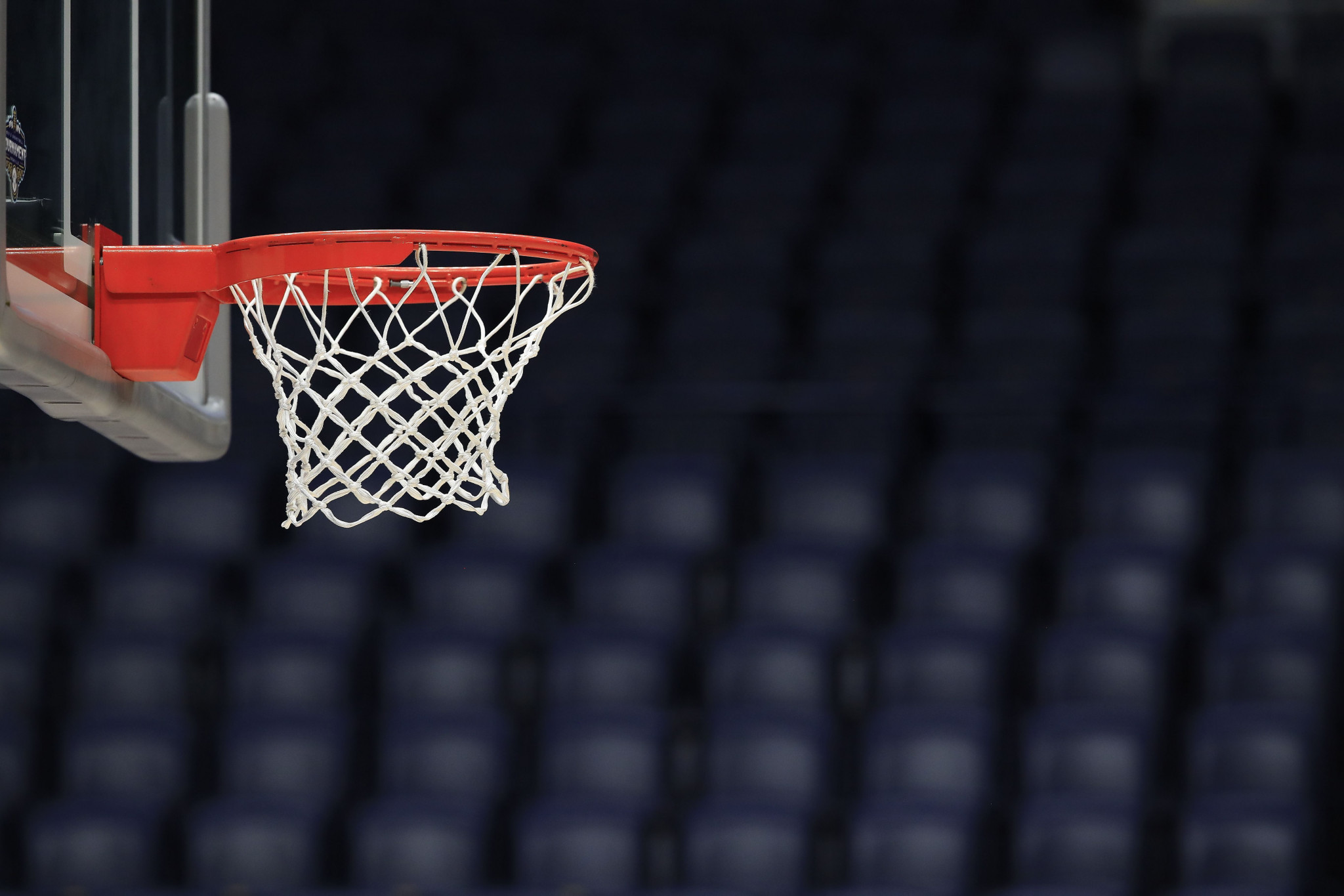 Pacific Games qualifier FIBA Melanesia Cup pushed back to 2022