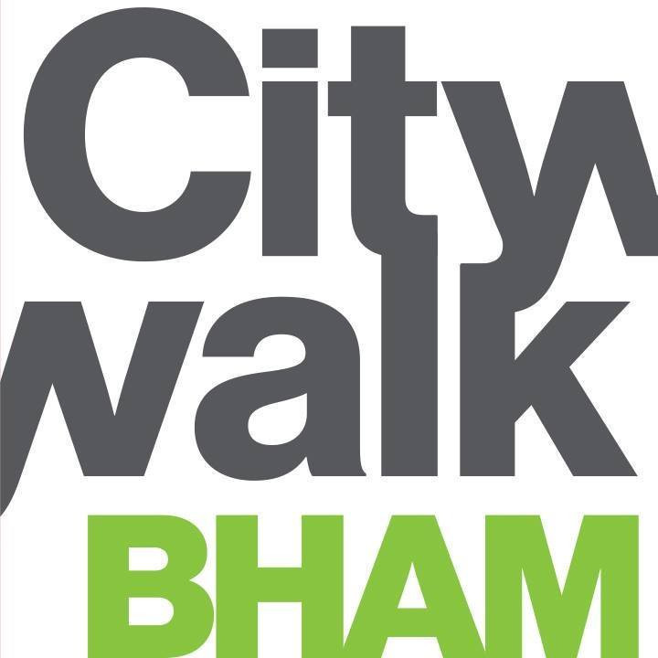 Birmingham CityWalk project delayed but should be completed for World Games