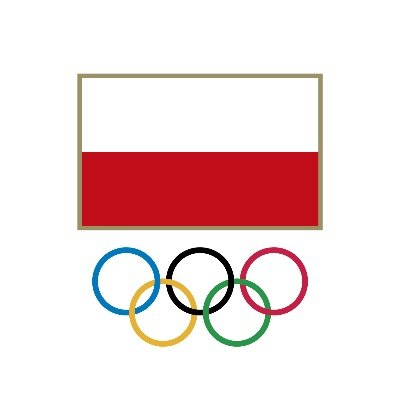 The Polish Olympic Committee has partnered with its national tourism agency ©Polish Olympic Committee