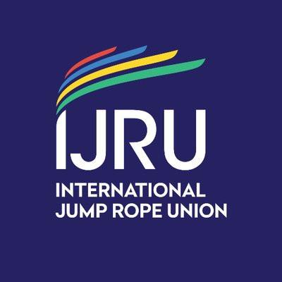IJRU pushes back Virtual World Championships and welcomes Guatemala as newest member