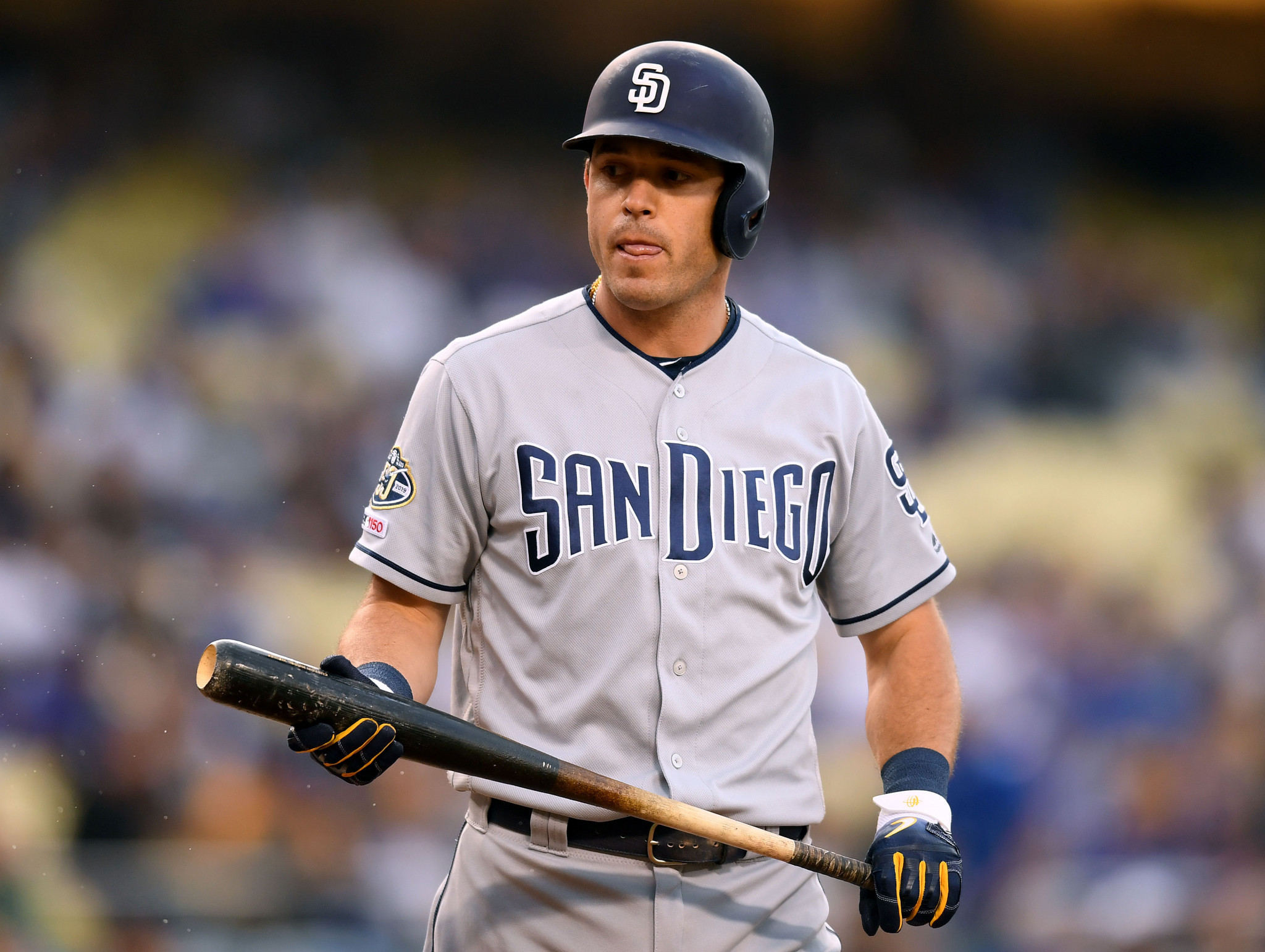 Kinsler set to play for Israel at Tokyo 2020 and aiming to inspire