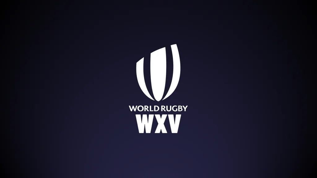 """World Rugby chief believes new WXV event can be """"catalyst"""" for women's game"""
