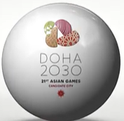 Cue sports will return to the Asian Games programme at Doha, the Asian Confederation of Billiard Sports has announced ©ACBS