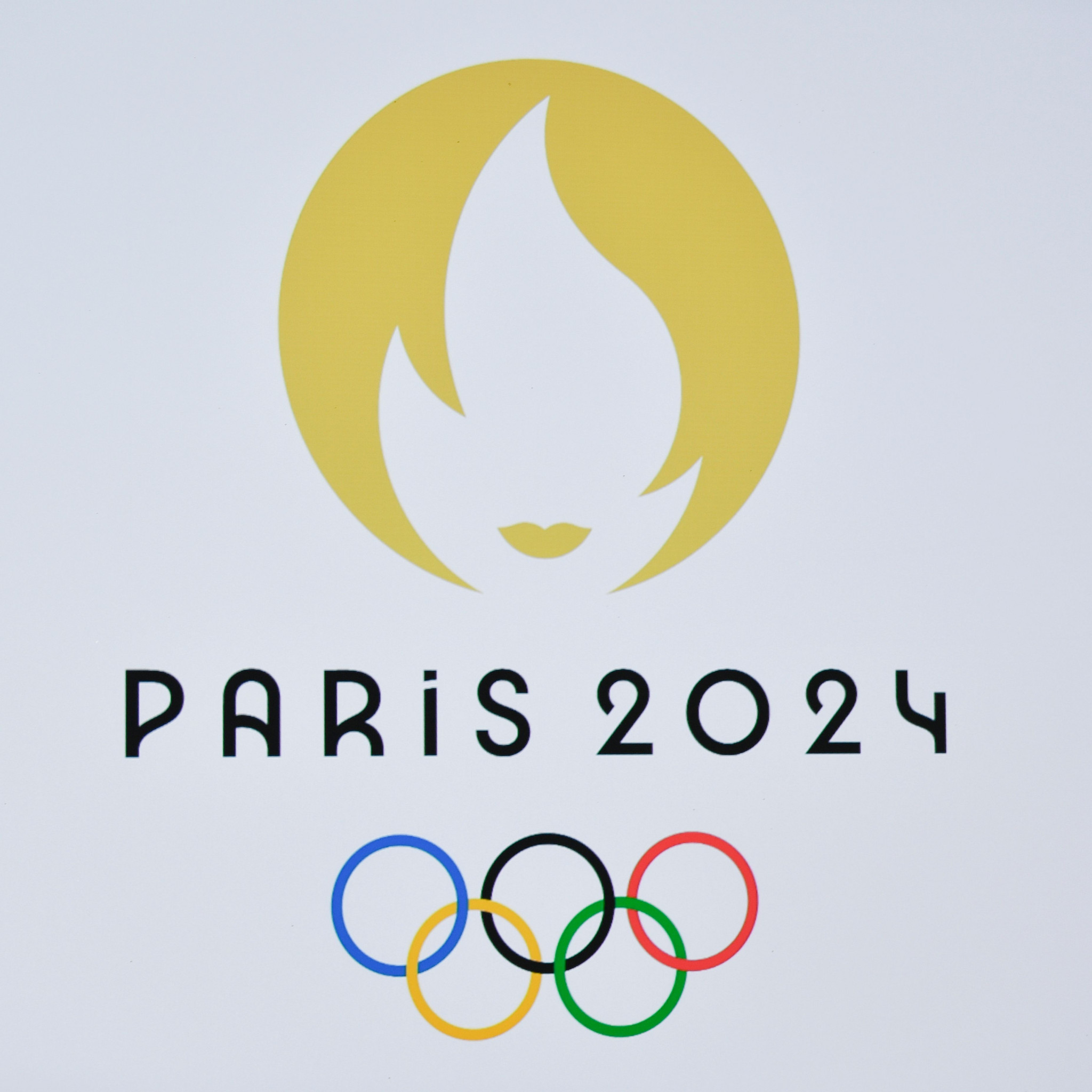 Paris 2024 pledges to be world's first climate positive Olympic and Paralympic Games