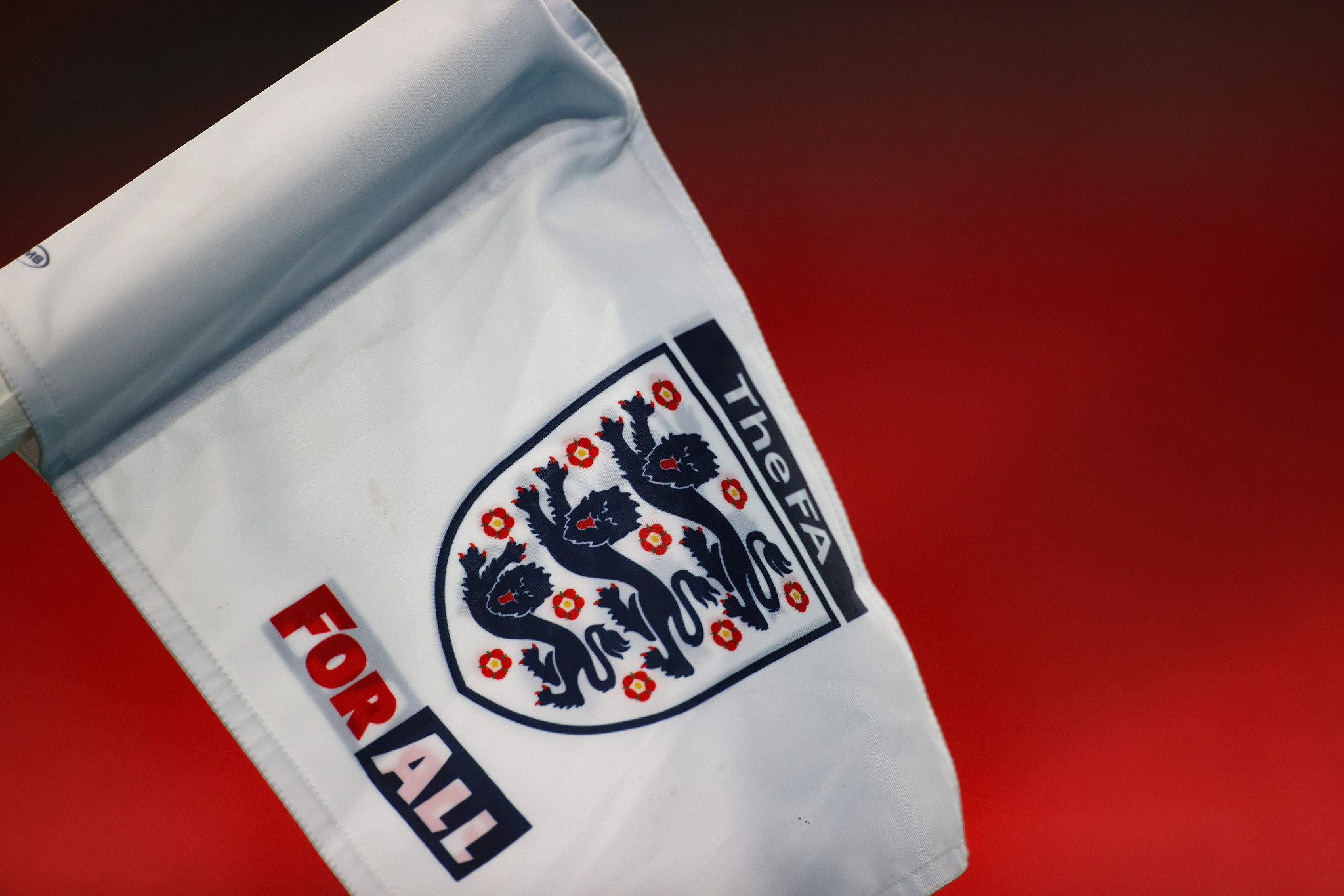 """FA apologies to abuse survivors after report outlines """"institutional failings"""""""