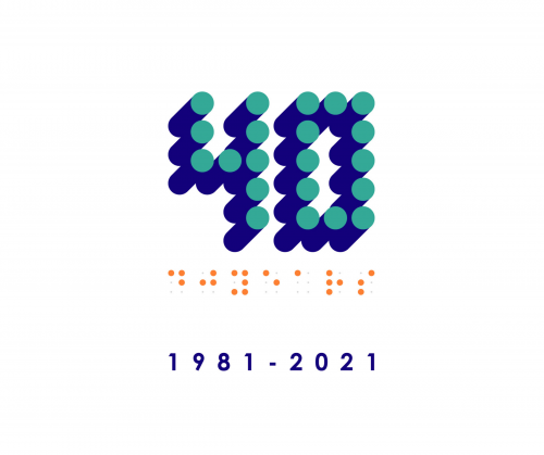 The IBSA is celebrating its 40th anniversary this year ©IBSA