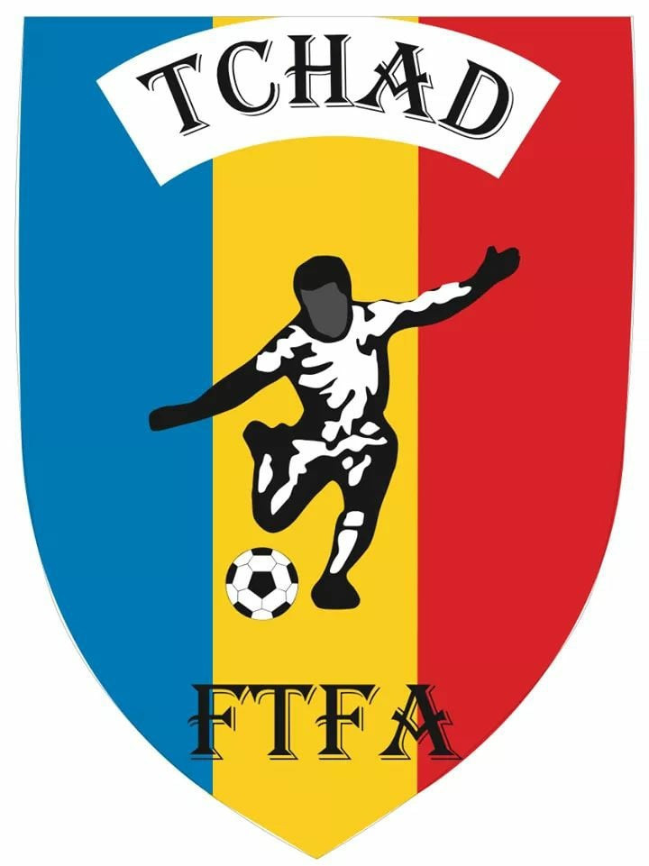 The Federation of Chad Football Associations was dissolved by the country's Government ©FTFA