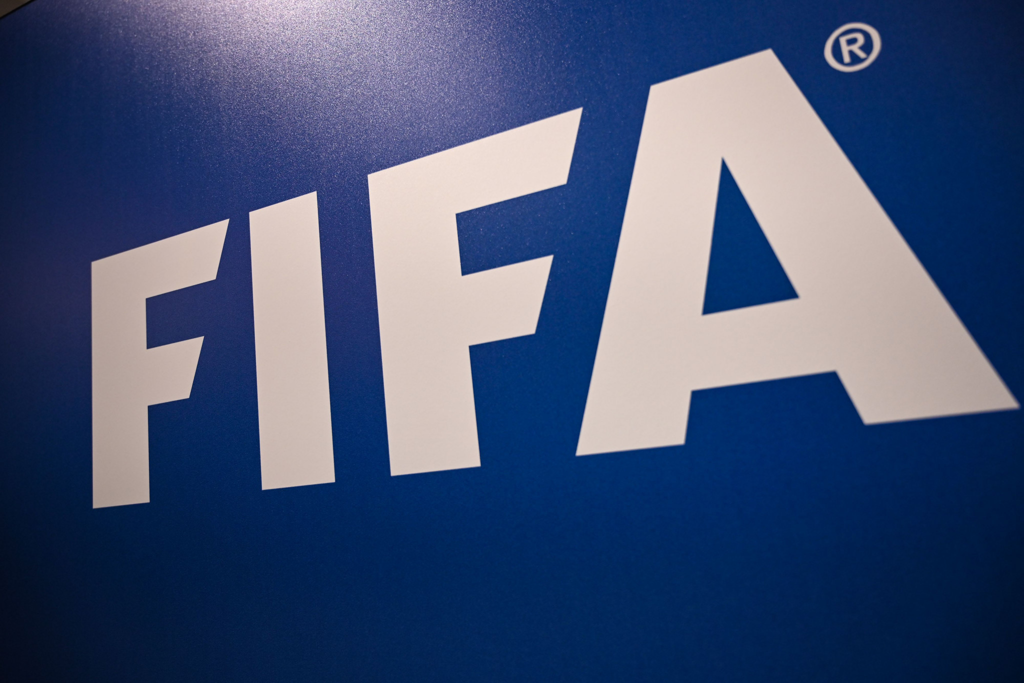FIFA's financial statements show the governing body has secured insurance for the Qatar 2022 World Cup ©Getty Images