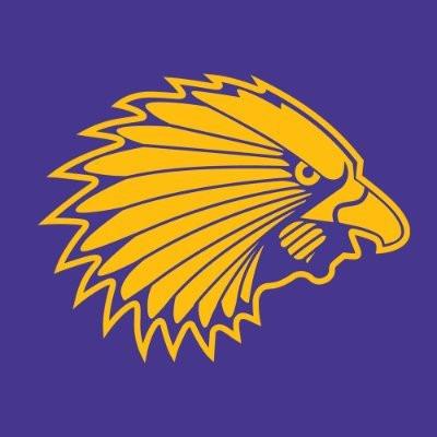 Iroquois Nationals eye establishing NOC with lacrosse hopeful of Los Angeles 2028 inclusion