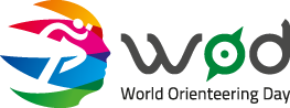 World Orienteering Day moved to September over COVID-19 restrictions