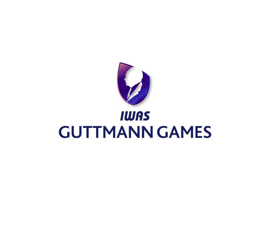 """Guttmann Games and IWAS World Games to be combined for """"festival of sport"""" in October"""