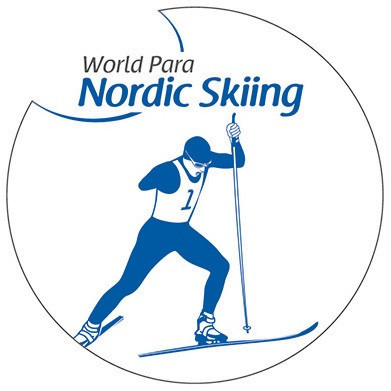 Lekomtsev completes clean sweep of wins at World Para Nordic Skiing World Cup