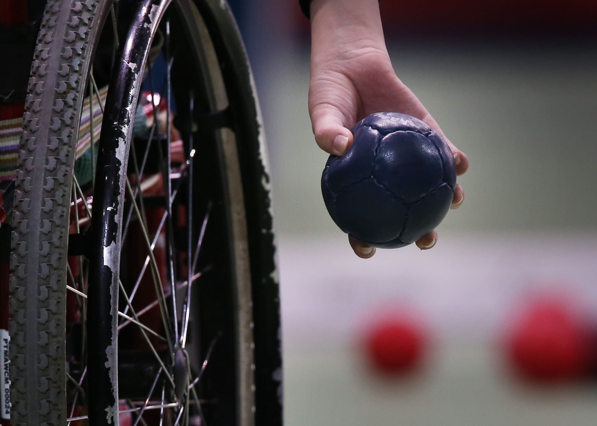 BISFed cancels Póvoa World Open to leave no events scheduled before Paralympics