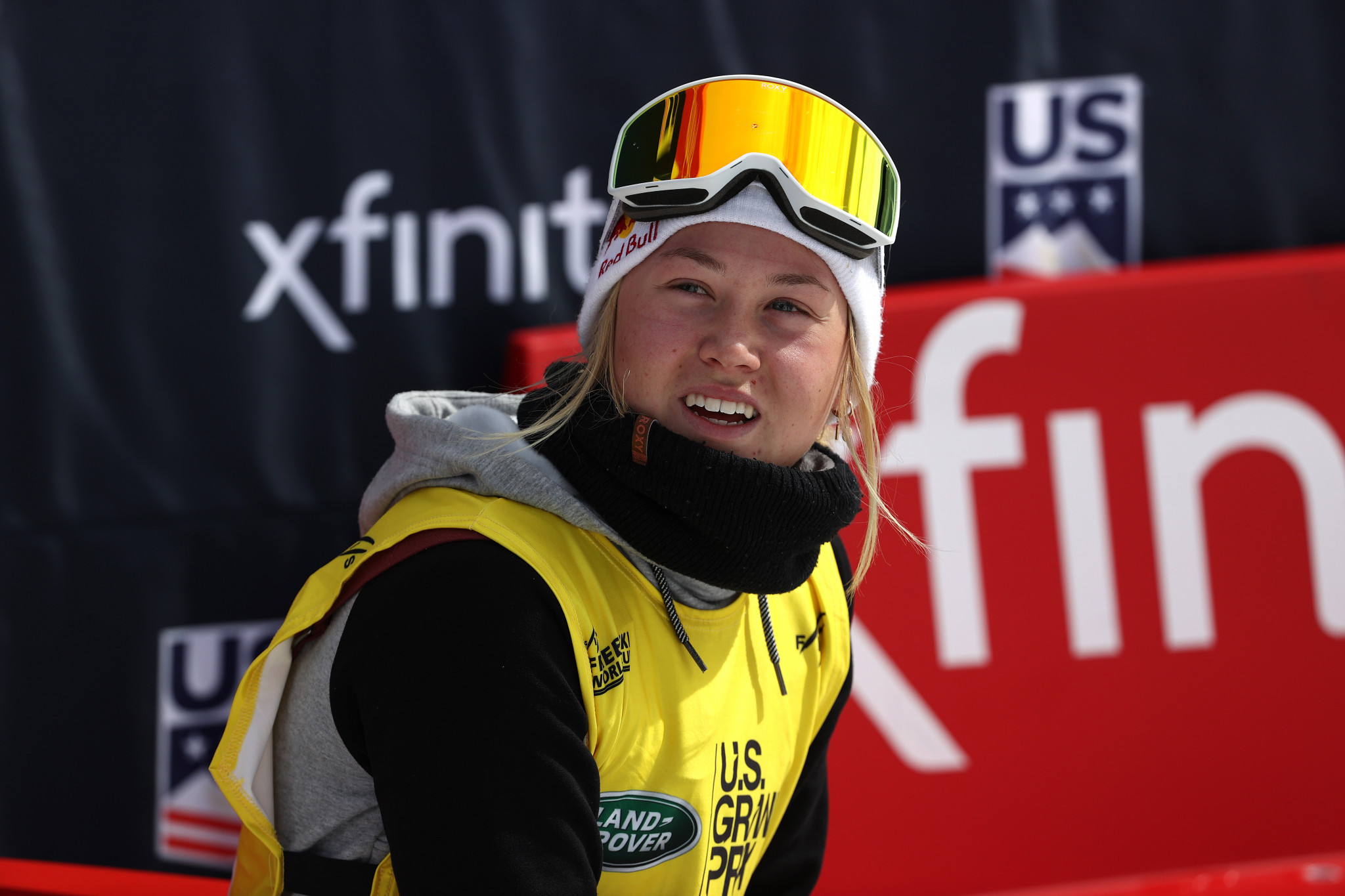 Ledeux and Stevenson secure slopestyle World Cup titles with Silvaplana wins