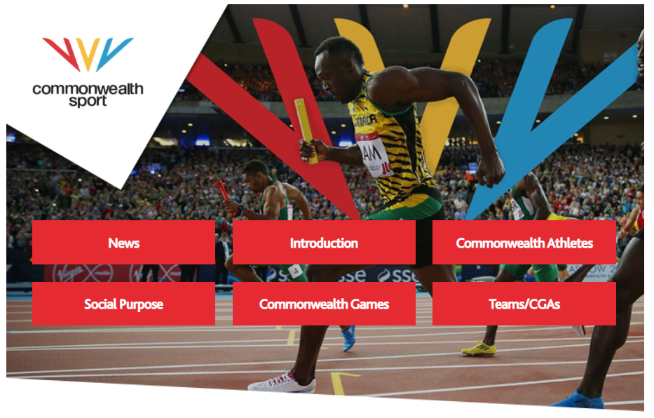 Commonwealth Games Federation and insidethegames.biz launch exciting partnership