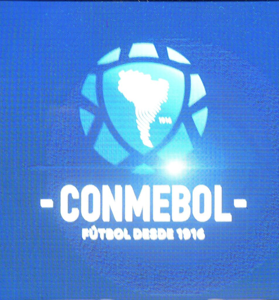 CONMEBOL has revealed the financial damage caused by the COVID-19 pandemic ©Getty Images
