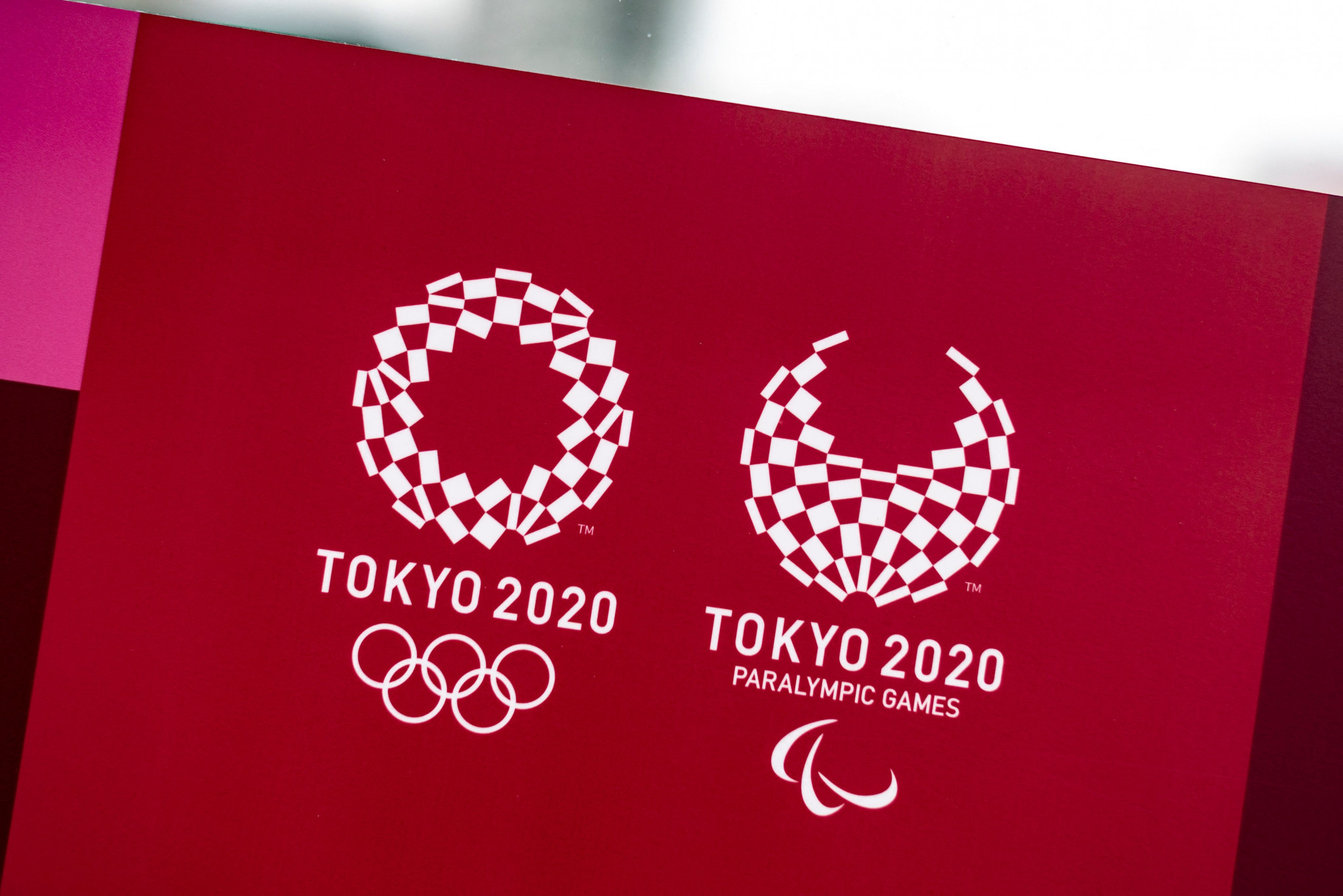Athleten Deutschland has published a position paper over basic requirements for Tokyo 2020 ©Getty Images