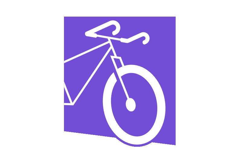 Cycling - Road Race