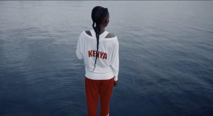 "World Lacrosse officially support ""Sleeping Warrior"" Kenya documentary"