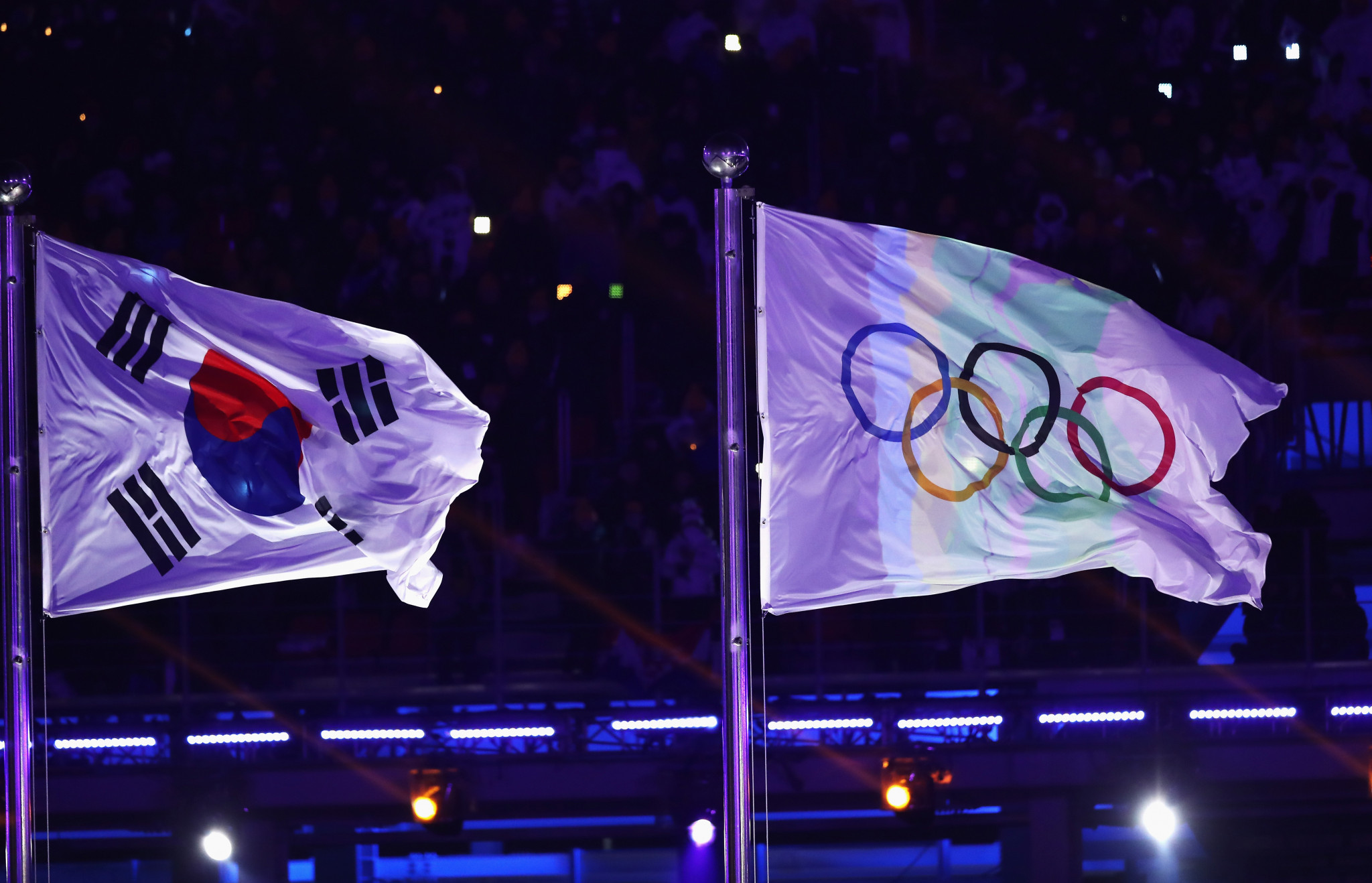 Gangwon 2024 spells out vision at first meeting with IOC Coordination Commission