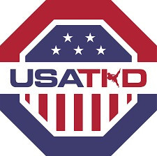 The California State Supreme Court ruled that USA Taekwondo had a legal duty to guard athletes against sexual abuse ©USA Taekwondo