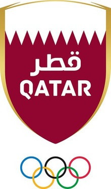 """Qatar Olympic Committee to undertake """"Gender Equality Review"""""""