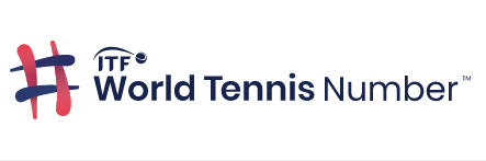 ITF announce 100 nations have signed up to World Tennis Number platform