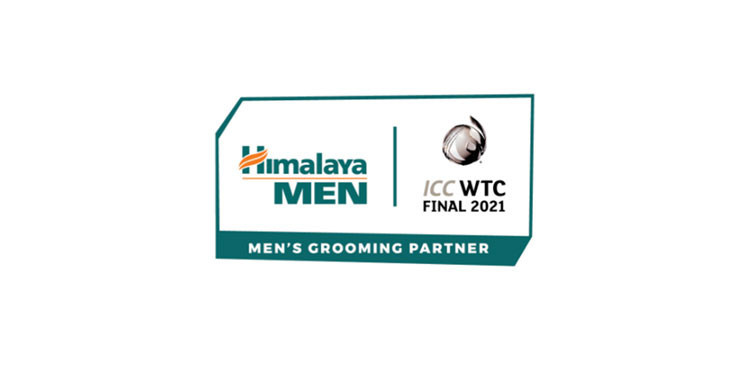 Himalaya Men will partner with ICC for their next three men's competitions ©ICC