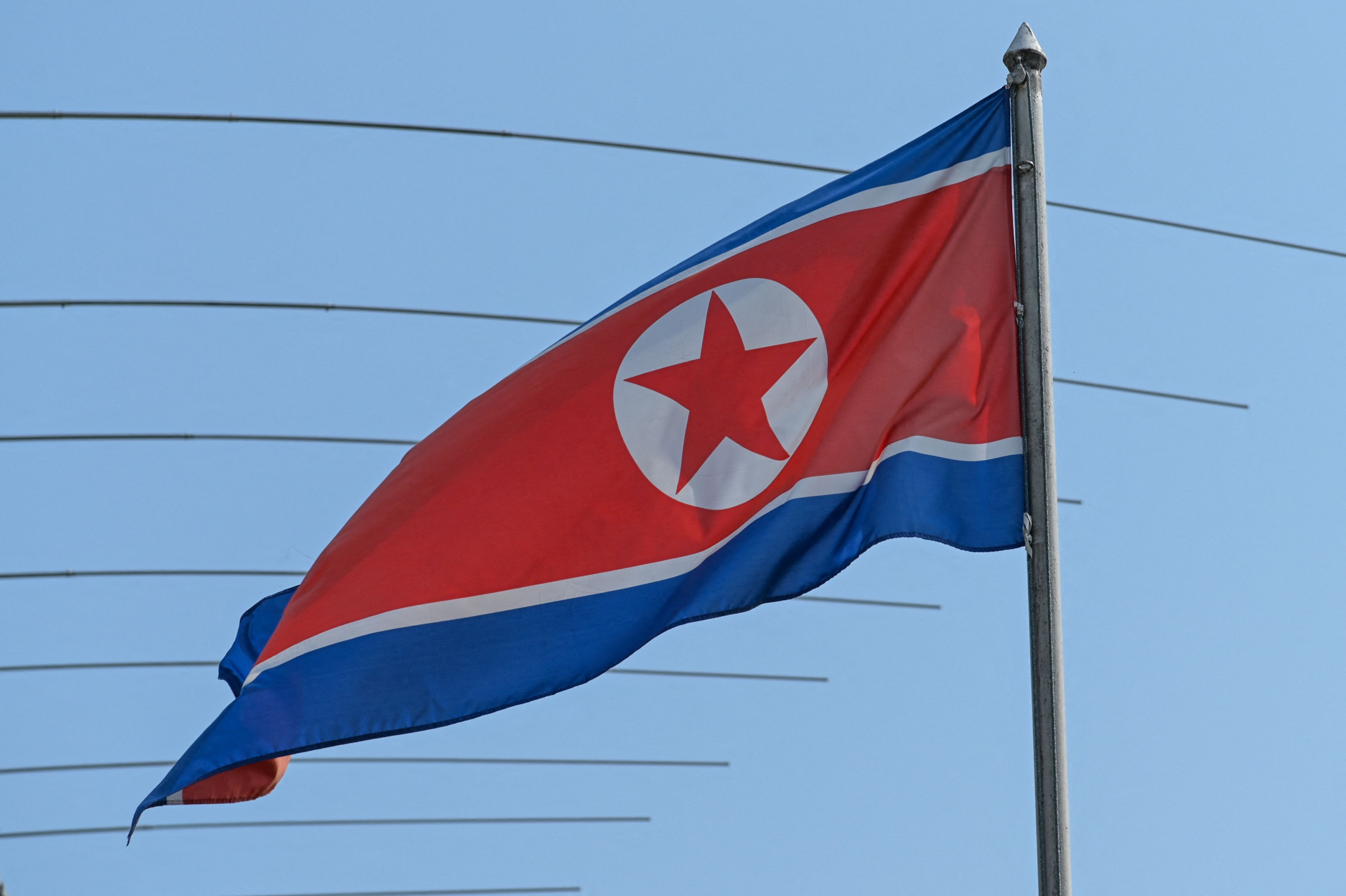 North Korea withdraws from Tokyo 2020 over COVID-19 fears