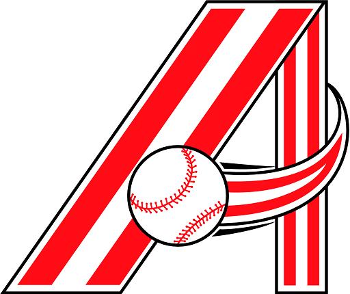 Austrian Baseball Federation adds softball to organisation's name