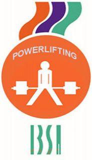 IBSA award 2021 Powerlifting and Benchpress World Championships to Tbilisi