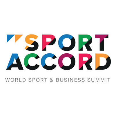 SportAccord finally confirm postponement of World Sport and Business Summit to November