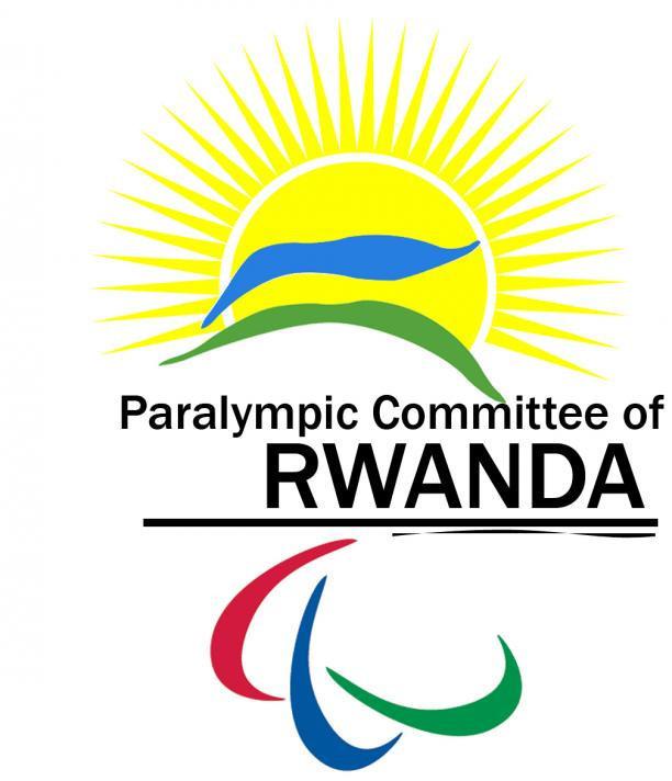 Murema pledges sports expansion after re-election as Rwanda NPC President