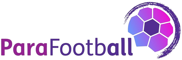 Concussion guidelines for Para-football have been published in the British Journal of Sports Medicine for the first time ©Para Football