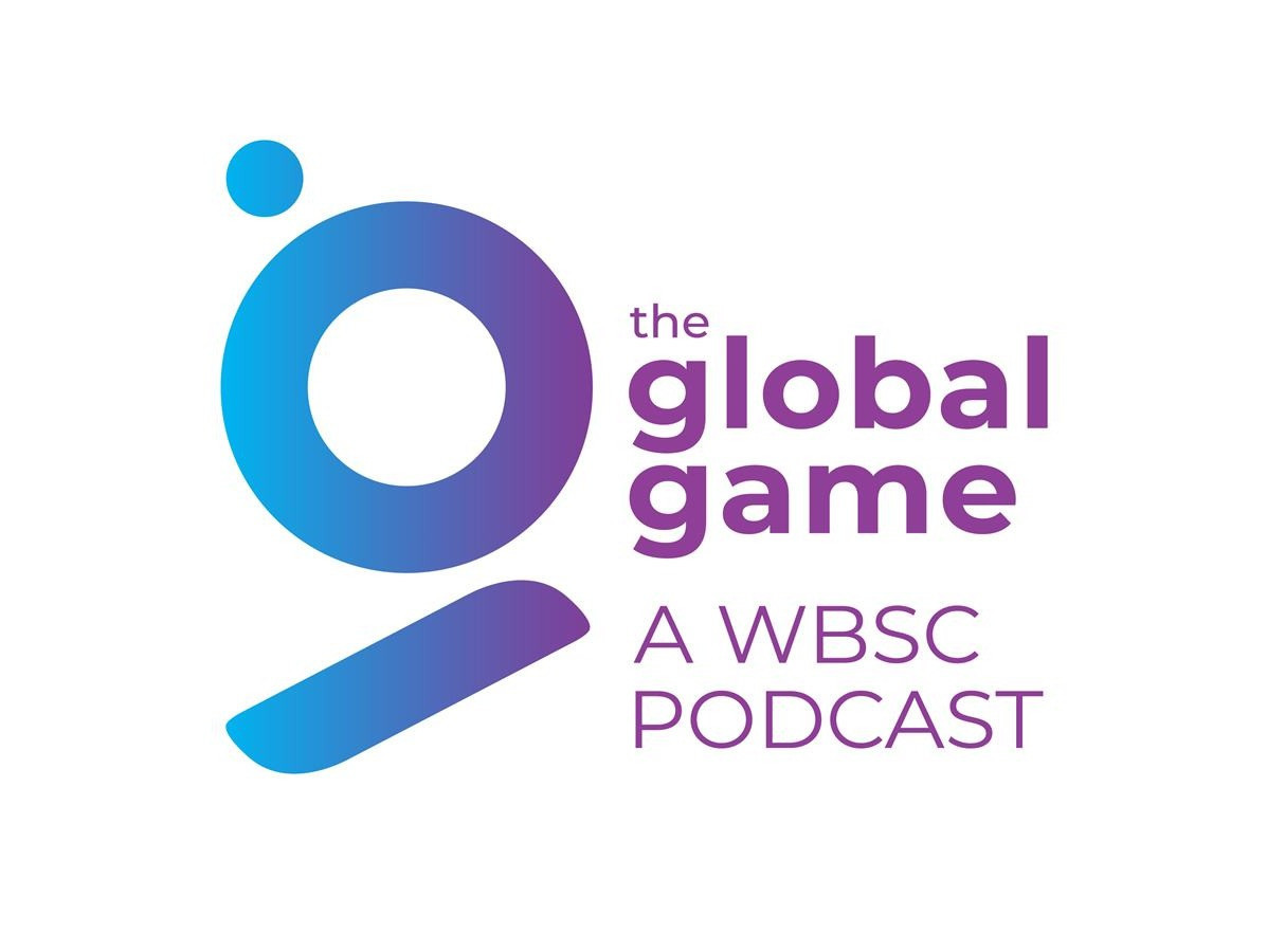 WBSC launches podcast series 100 days before Tokyo 2020 softball tournament begins