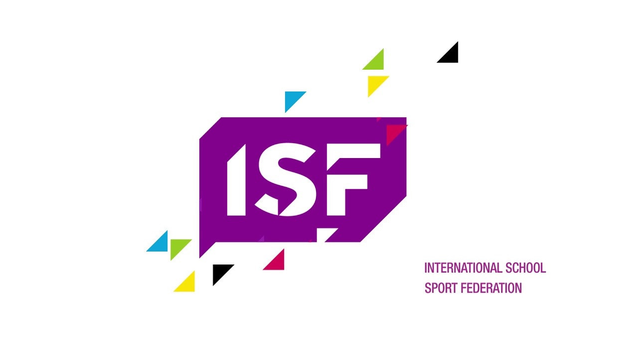 International Orienteering Federation to enhance Memorandum of Understanding with ISF