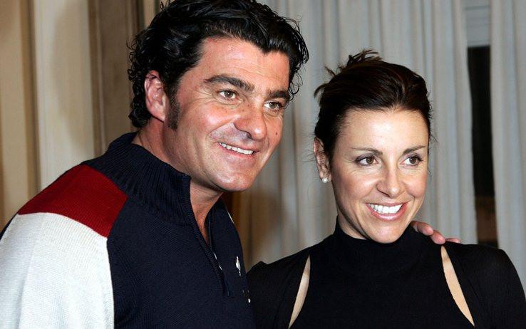 Tomba and Compagnoni appointed Milan Cortina 2026 ambassadors
