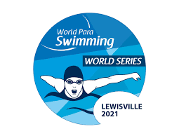 Lewisville in Texas to make debut as World Para Swimming World Series venue
