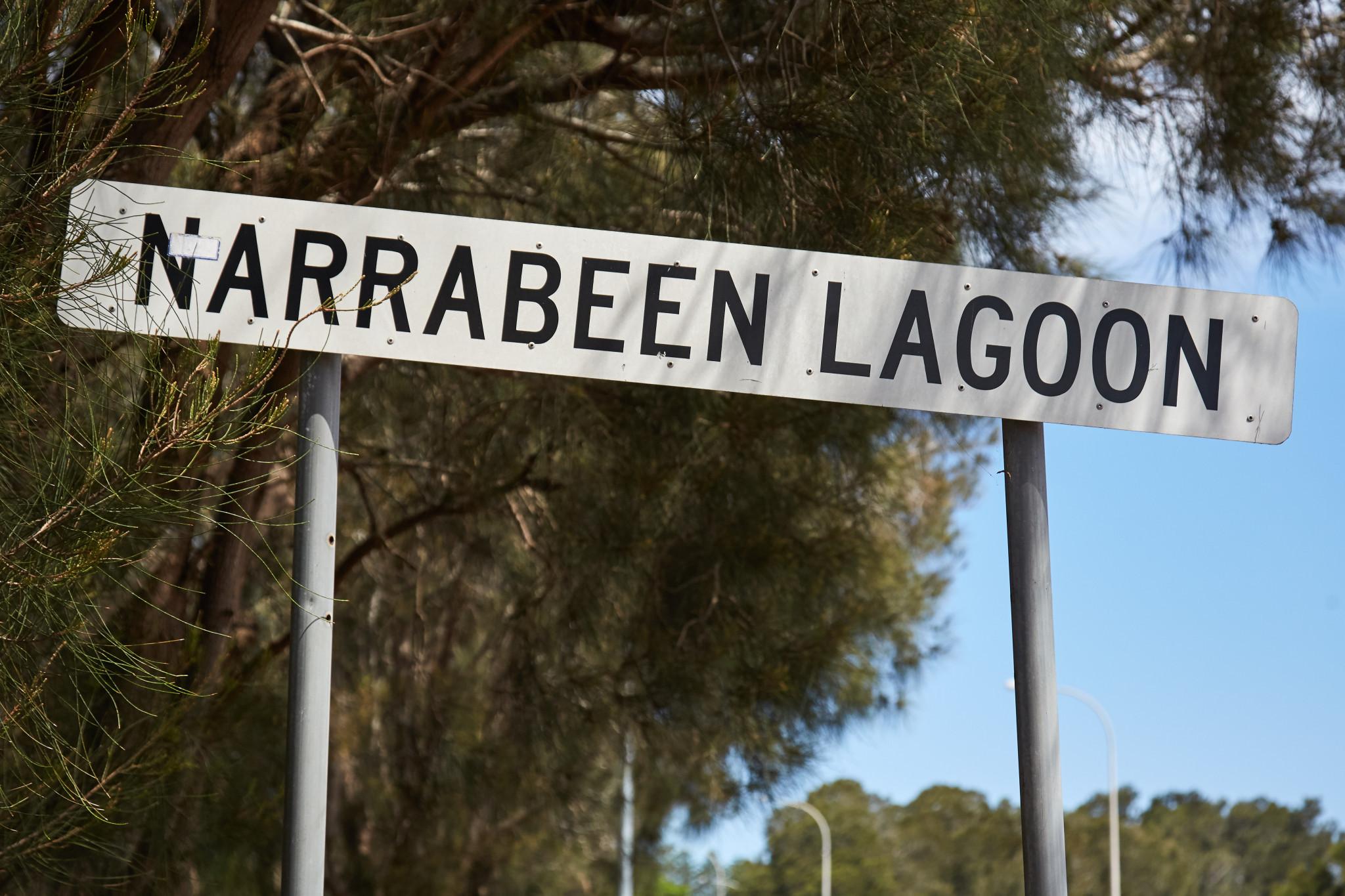 Delayed start for WSL Championship Tour leg in Narrabeen