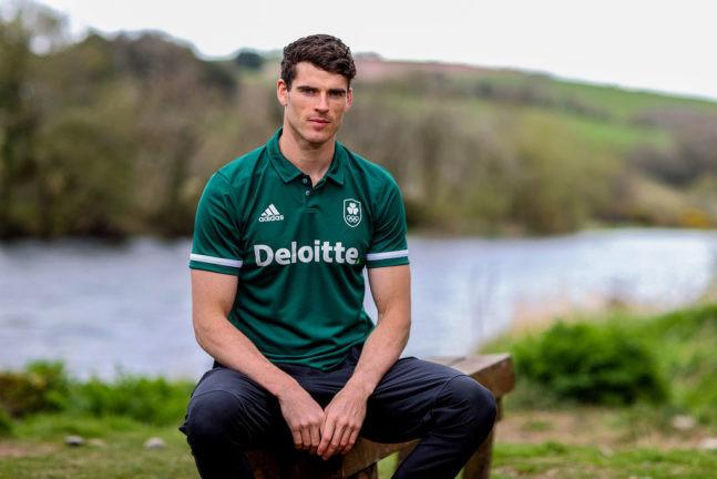 Deloitte announced as Team Ireland official partner through to Paris 2024 Olympics