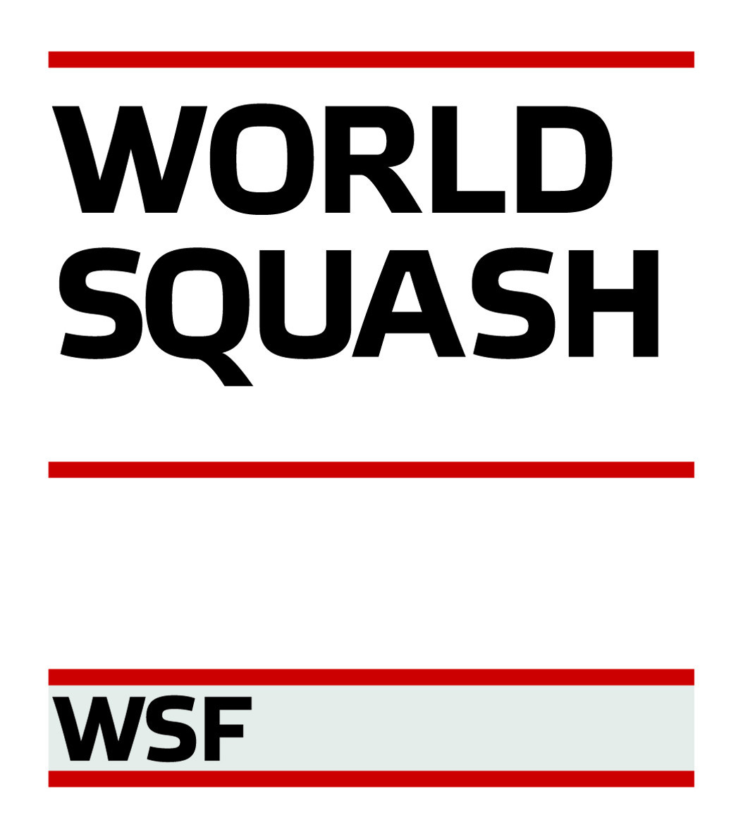 The WSF AGM is due to take place in Pakistan in November ©WSF